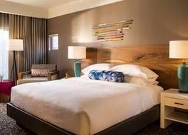 Amara Resort & Spa 写真