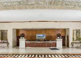 JW マリオット ホテル キト 写真