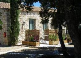 Residence Prestige Odalys La Bastide des Chenes