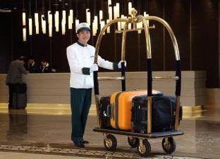 エバーグリーン ローレル ホテル シャンハイ 写真