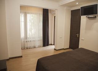 Hin Yerevantsi Hotel 写真