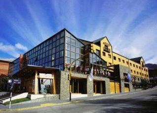 ホテル アルバトロス 写真