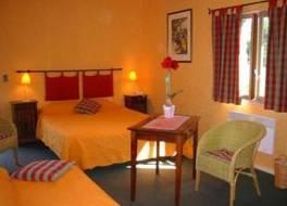 Hotel Le Mas de Castel 写真