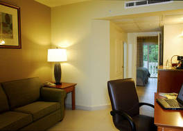Country Inn & Suites Panama Canal 写真