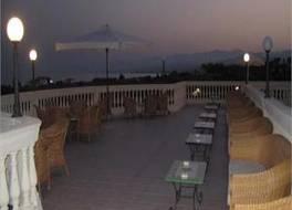 Parco dei Principi Hotel 写真