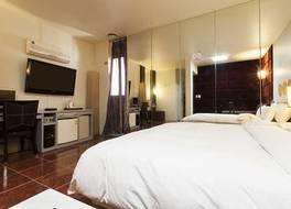 パジュ クムチョン M ホテル 写真