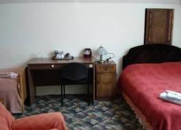 Nemunas Tour Residence 写真