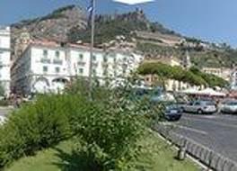 ホテル フォンタナ 写真