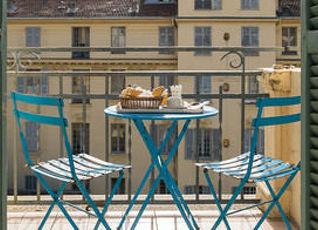 ホテル ソララ 写真