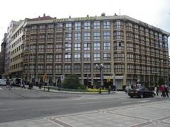 Hotel Begona