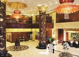 インペリアル ホテル フエ 写真