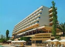エリアス ビーチ ホテル