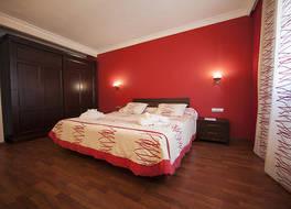 Hotel Acosta Centro 写真