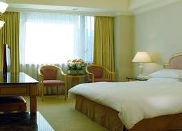 Dong Wu Hotel 写真
