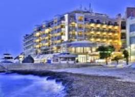 Hotel Calypso 写真