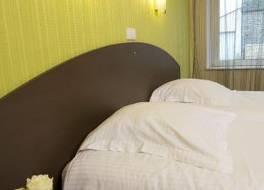 ホテル オーベルジュ ドゥ ラ バイエ 写真