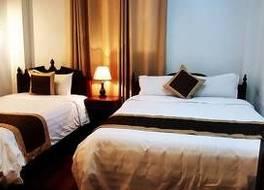 カンピエン ブティック ホテル 写真