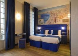 ホテル ニース エクセルシオール シャトー&ホテルズ コレクション 写真