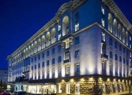 ソフィア ホテル バルカン ア ラグジュアリー コレクション ホテル ソフィア