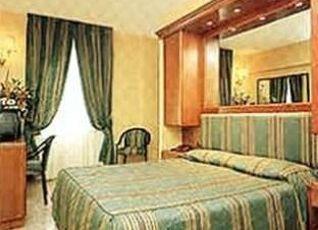 ラエリ ホテル シラクーサ 写真