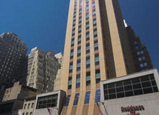 レジデンス イン ニューヨーク マンハッタン/タイムズ スクエア 写真