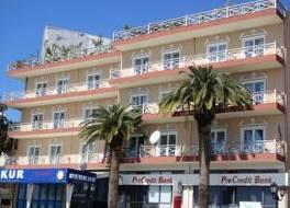 Porto Eda Hotel 写真