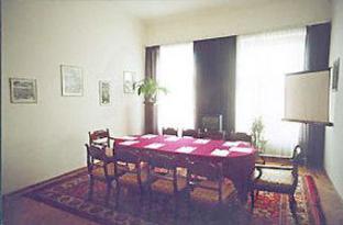 ホテル ポローニア 写真