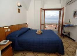 ホテル クロチェンツィ 写真