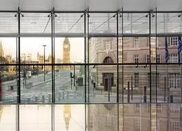 パーク プラザ ウエストミンスター ブリッジ ロンドン 写真