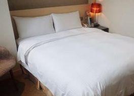 リンク ワールド ホテル タイペイ 写真