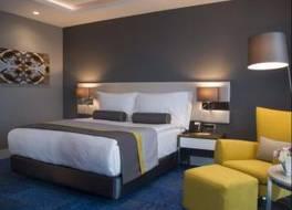 ラディソン ブル ホテル カイセリ 写真