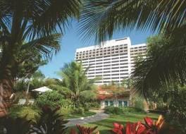 グランド ラパ マカオ ホテル