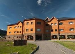 Destino Sur Hotel & Spa de Montana