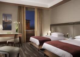 グランド ホテル ヨーロッパ シンス 1869 写真