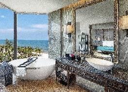 インターコンチネンタル フーコック ロング ビーチ リゾート 写真