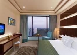 ウェルカムホテル ドワールカ ITC ホテルズ グループ 写真