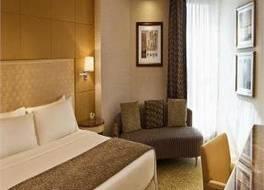 シェラトン バーレーン ホテル 写真