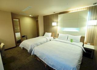 カインドネス ホテル サンドゥオ ショッピング ディストリクト 写真