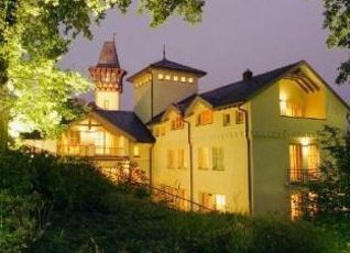 ホテル ヴィラ モンテ ヴィノ 写真