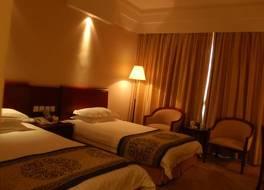 ルオヤン イージュン ホテル 写真