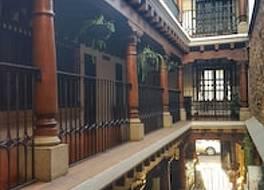 Casa Mia Hotel 写真