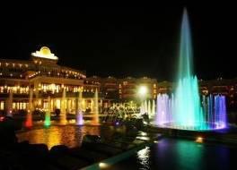 カクタス リゾート サンヤ バイ グロリア 写真