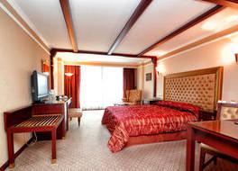 カラカ ホテル 写真
