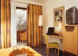 Hotel Hofbalzers 写真