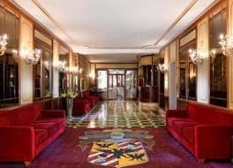ホテル アマデウス