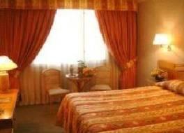 Hotel Torremayor Lyon 写真