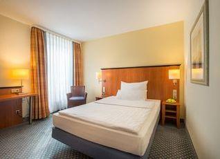 カールス ホテル 写真
