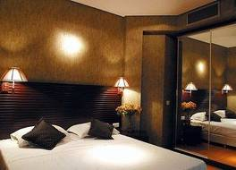 Radisson Blu Hotel Bamako 写真