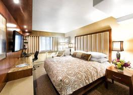 ウエストマーク フェアバンクス ホテル & カンファレンス センター 写真