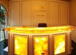 Hotel Begolli 写真